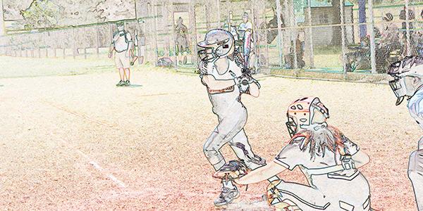 web softball bottom SG 0915